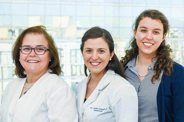 equipo-clinica-medici